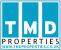 TMD Properties, Highgate logo