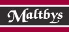 Maltbys, Chartered Surveyors Bexhill  logo