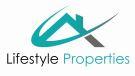 Premier Lifestyle, Mallorca  logo