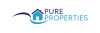 Pure Properties, Coventry logo