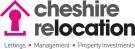 Cheshire Relocation, Frodsham branch logo