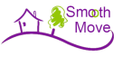 Smooth Move Estates, Brentwood branch logo