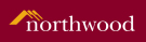 Northwood, Lancaster logo