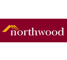 Northwood, Oldham logo
