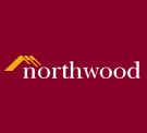 Northwood, Retford  logo