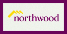 Northwood, Romford logo