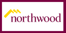 Northwood, Milton Keynes logo