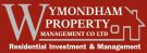 Wymondham Property Management Company, Norwich branch logo