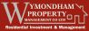 Wymondham Property Management Company, Norwich logo