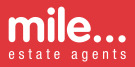 mile... , North West London branch logo