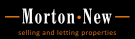Morton New, Sturminster Newton logo