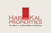 Hab & Kal Properties , Middlesex logo