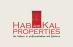 Hab & Kal Properties , Middlesex logo