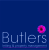 Butlers Property, Bristol