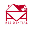 Avas Residential, London logo