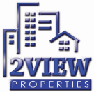2view Properties, Leeds