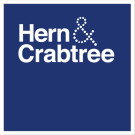 Hern & Crabtree, Whitchurch branch logo