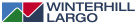 Winterhill Largo, Liverpool logo