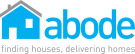 Abode , Crosby branch logo