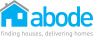 Abode Group (NW) Ltd, Crosby logo