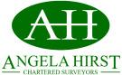 Angela Hirst, Hamstreet