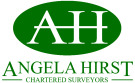 Angela Hirst, Hamstreet branch logo