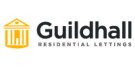 Guildhall Residential Lettings, Preston branch logo