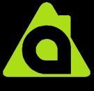 Abode Properties, Bolton branch logo