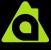 Abode Properties, Bolton logo