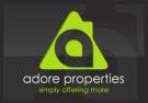 Adore Properties, Bolton branch logo