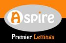 Aspire, Cardiff branch logo