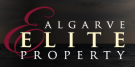 Algarve Elite Property Lda, Algarve logo