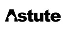 Astute Estates Ltd, Manchester logo