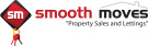 Smooth Moves (Manchester) Ltd, Oldham - Sales logo