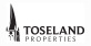 Toseland Properties, Chesterfield logo