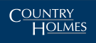 Country Holmes, Marple Bridge logo
