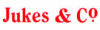 Jukes & Co Estate Agents, South Norwood logo