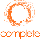 Complete Prime Residential Ltd, London branch logo