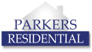 Parkers Residential, Sales details