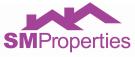 SM Properties, Hertfordshire