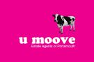U-Moove Ltd, Portsmouth branch logo