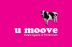 U-Moove Ltd, Portsmouth