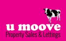 U Moove , Portsmouth branch logo