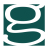 Greenstone, St. Johns Wood logo