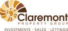 Claremont Property Group, Birmingham logo