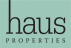 Haus Properties, Chiswick logo