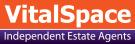 VitalSpace, Chorlton branch logo