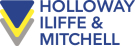 Holloway Iliffe & Mitchell, Portsmouth branch logo