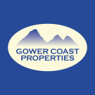 Gower Coast Properties, Mumbles details