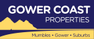 Gower Coast Properties, Mumbles branch logo